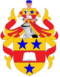 united states registry the arms of united states heraldic registry the armorial register