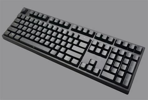 Mechanical Keyboard Ikbc Td108 Fullsize Blue Led Brown Cherry Mx keycool 108 blue led mechanical keyboard brown kailh