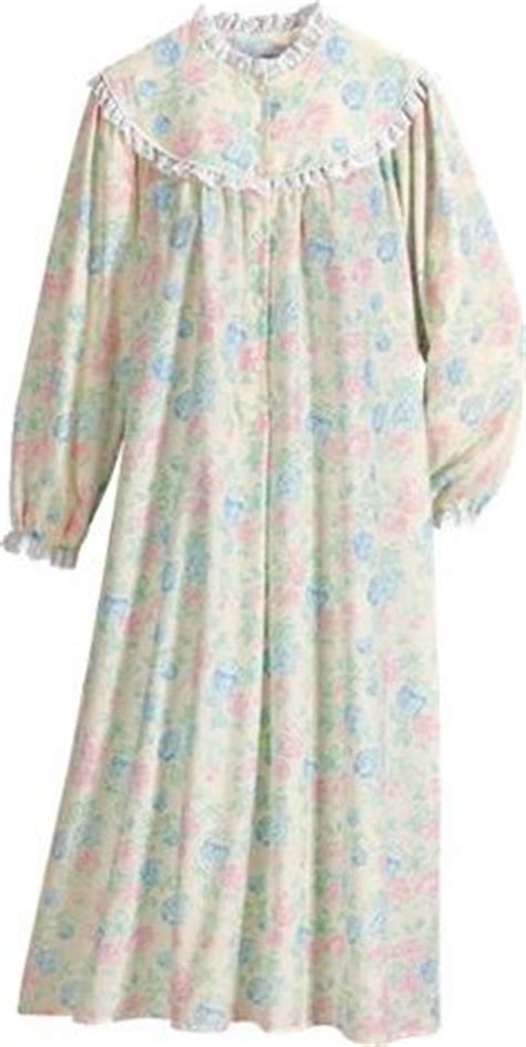 Piamabaju Tidur Sleepwear Stripe 1000 images about flannel nightgown for on nightgowns flannels and salzburg