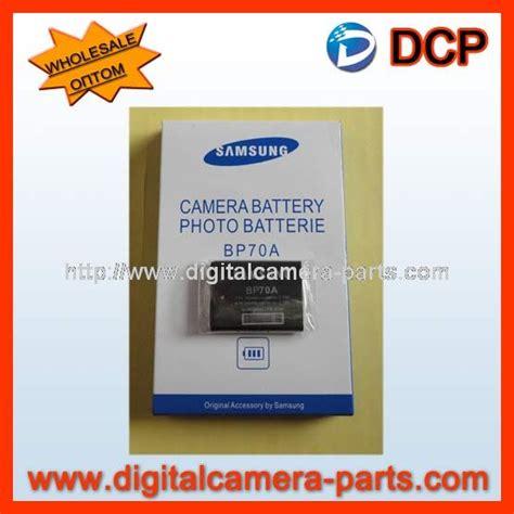 Battery Samsung Bp 70a By Yesmart wholesale samsung bp70a battery supply digital