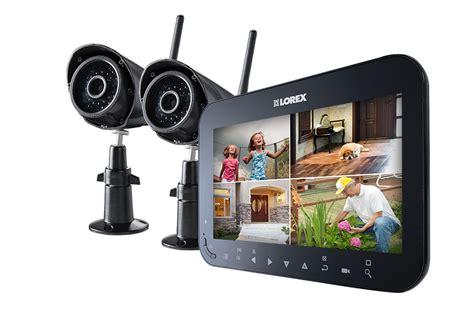 best surveillance best surveillance systems