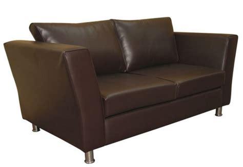 sofas for narrow doorways furniture for narrow doorways joy studio design gallery