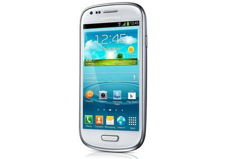 samsung mobile phones models samsung launch investigation after mobile phone burns