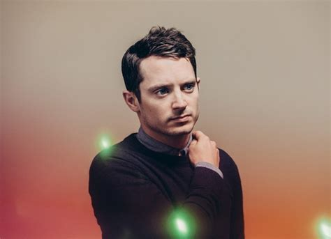 elijah wood y vin diesel elijah wood se une al reparto de the last witch hunter