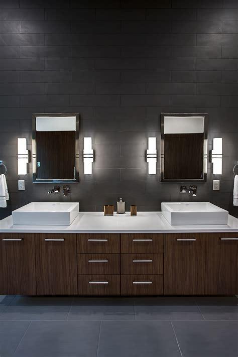 house remodeling richmond virginia vmax llc