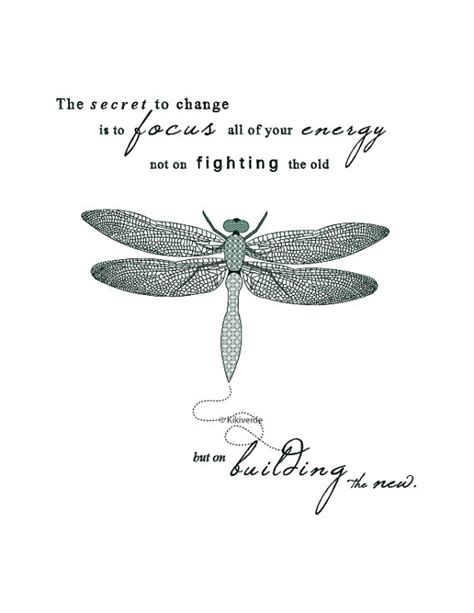 i see a dragonfly dragonfly guys books printable artwork dragonfly illustration typography print