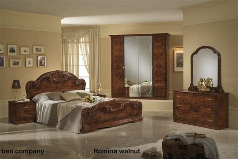 bedroom sets italian impressive small bedroom with minimalist italian bedroom furniture afrozep com