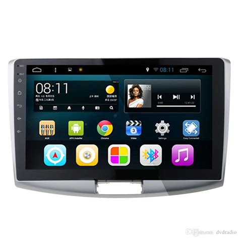 best android car stereo best android car stereo 2015 best car all time best car all time