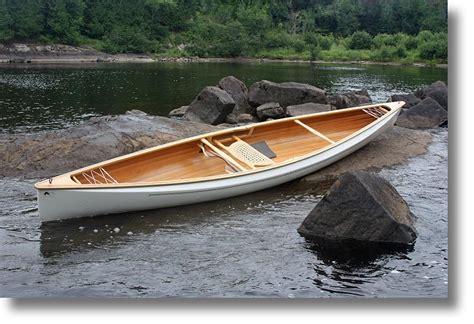 swift boat canoe swift osprey vs swift keewaydin 15