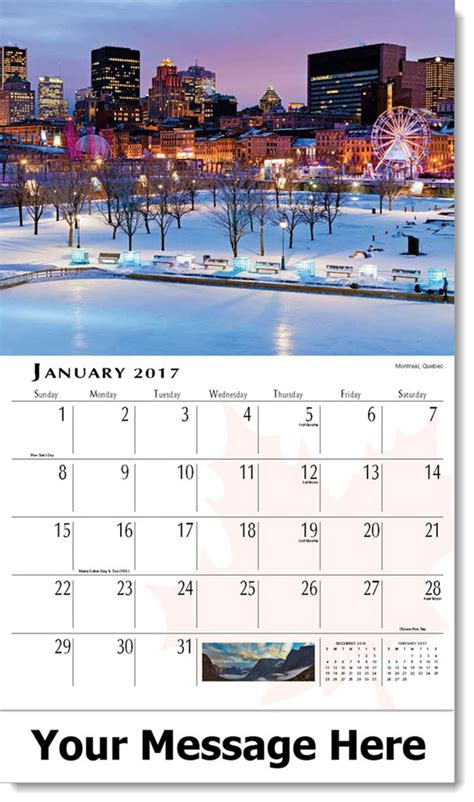 Promo Calendars Cheap Promotional Calendars Of Canada Promo Wall