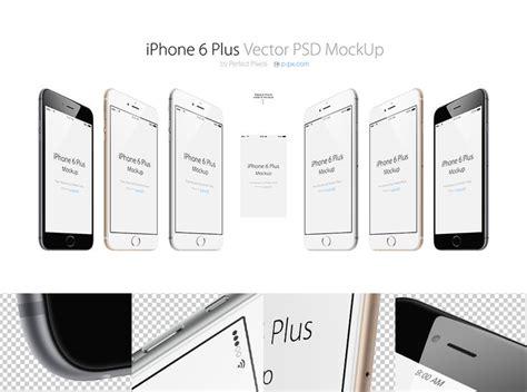 interface design mockup 30 best ui design mockup images on pinterest user
