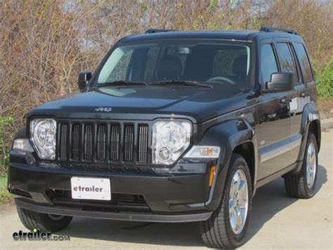 2012 Jeep Liberty Towing Capacity Tow Bar Wiring For 2012 Jeep Liberty Trailermate Tm781027