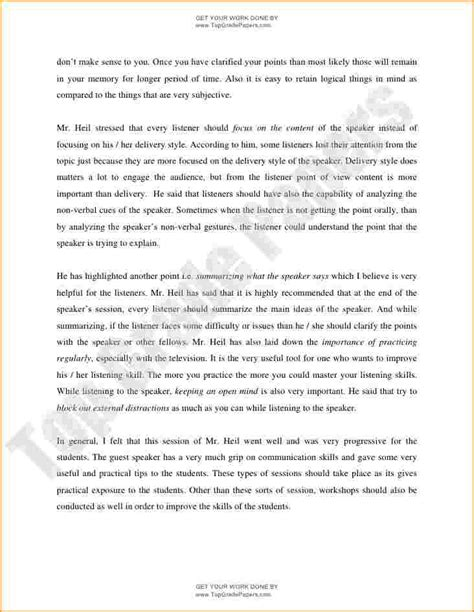 how to write a scholarly research paper how to write a memo memorandum writing how to write memo