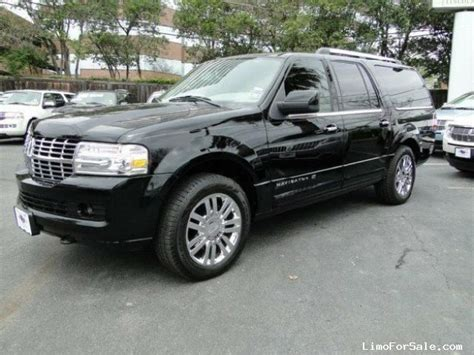 accident recorder 2001 lincoln navigator electronic throttle control service manual removing starter 2009 lincoln navigator l how to fix no crank no start