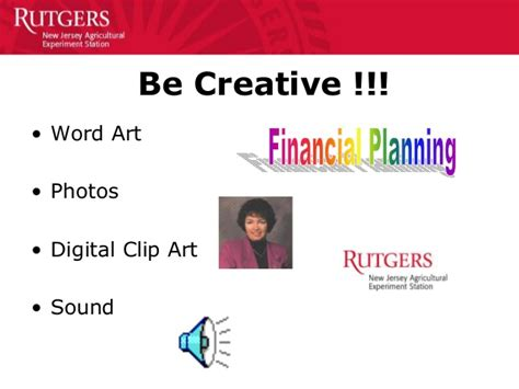 rutgers powerpoint template rutgers hybrid conf powerpoint animated