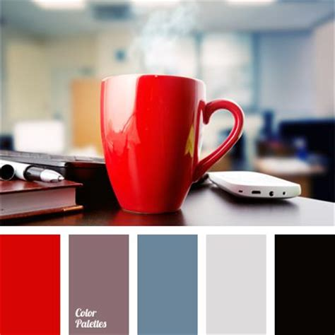 blue and red color combination 17 best ideas about red color palettes on pinterest