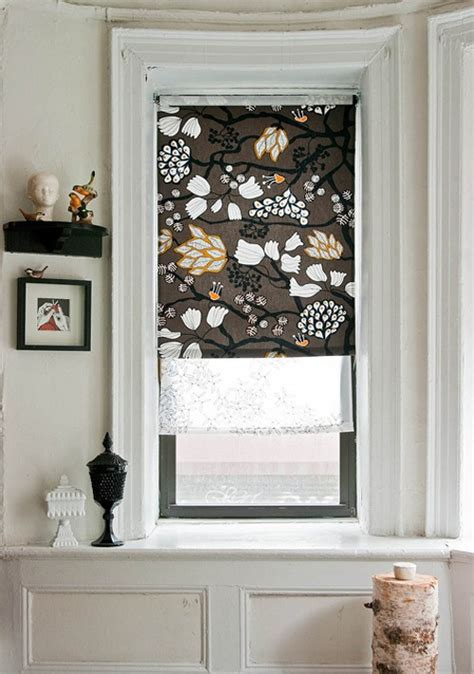 do it yourself curtains and window treatments roundup 10 affordable awesome do it yourself window