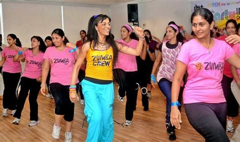 tutorial zumba video dance weight loss programs todayarenaoj over blog com