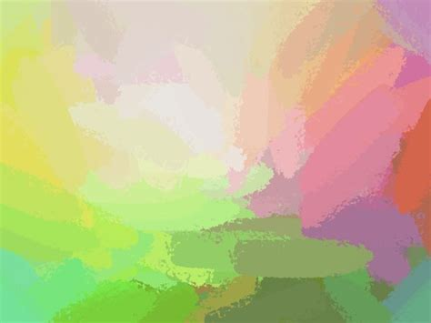 free painting no free stock photos rgbstock free stock images paint