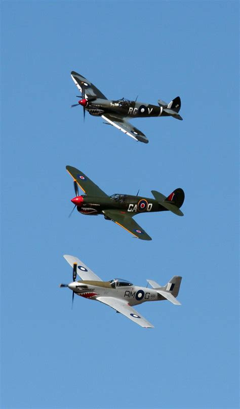 mustang p 40 28 images gilder aviation photography