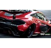Project Cars Rodar&225 A 900p No Xbox One 1080p PS4 E Ignorantes 12k