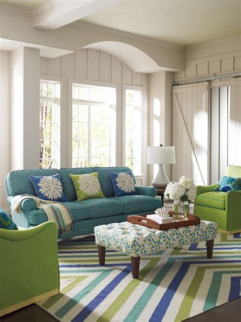 blue and green living room ideas blue and green living room ideas home furniture ideas