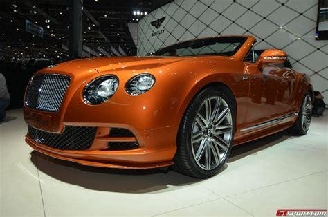 bentley orange 100 orange bentley collecting my new bentley luxury