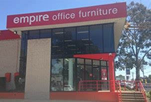 electric recliner chairs townsville office furniture sydney empire