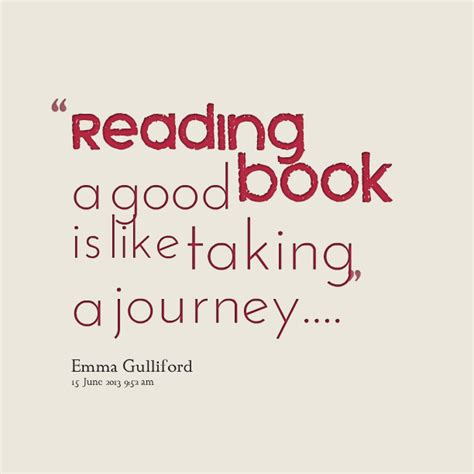 quotes about reading reading quotes quotesgram