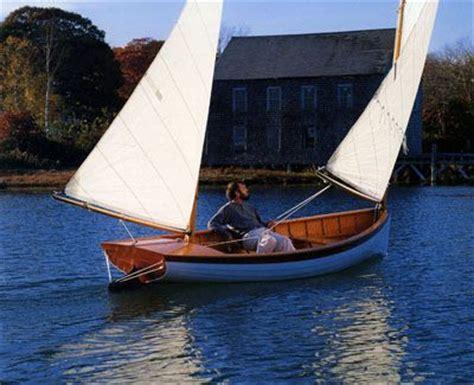 sailboats europe herreshoff dinghy wasserwasserwasser pinterest