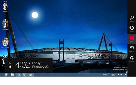 download themes windows 7 juventus download gratis tema windows 7 2013 juventus fc windows 7