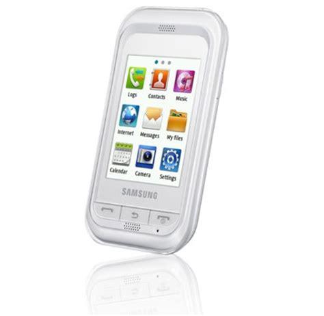 Baterai Hp Samsung Ch Gt C3303i opera mini untuk samsung ch c3303i