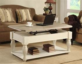 Lift Top Coffee Table Ikea Coffee Table With Lift Top Ikea Storage Roy Home Design
