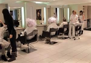 formation coiffure pour luxembourg coffret cadeau