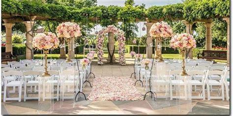club  ruby hill weddings  prices  wedding