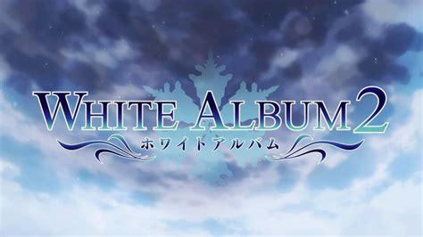 White Album 2 Lucidhorizon