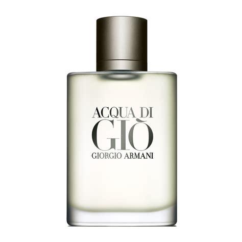 Parfum Acqua Digio armani acqua di gio for eau de toilette spray 50ml feelunique