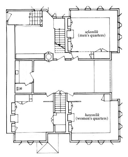 servants quarters house plans excellent house plans with servants quarters gallery best inspiration home design