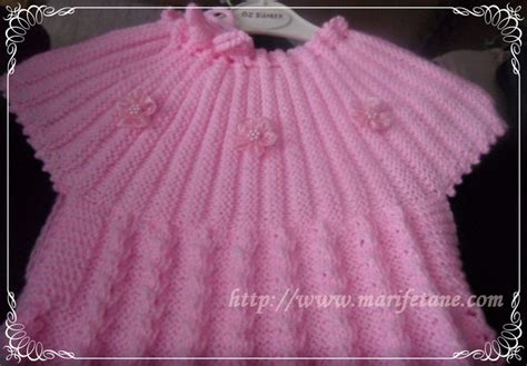 kz ocuu elbise modelleri 214 rg 252 kız 199 ocuk elbise modeli http www marifetane com