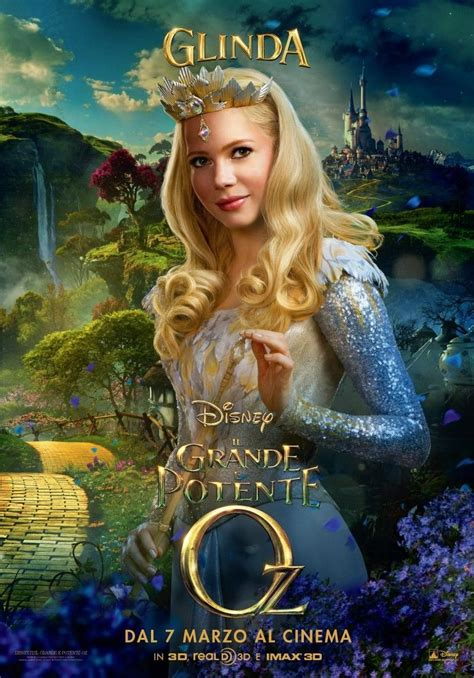 film fantasy genre oz the great and powerful release date 08 03 2013 genre