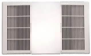 Bathroom vent light not working and bathroom fan light nz ceiling fan