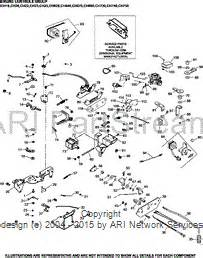 kohler command 20 wiring diagram engine wiring diagram