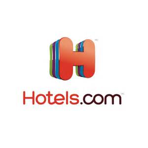 Coupon Code Home Decorators Collection 50 off hotels com coupons promo codes amp deals october
