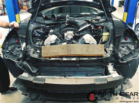 service manual 2009 porsche boxster cab air filter removal honda accord 2008 2009 2010 2011
