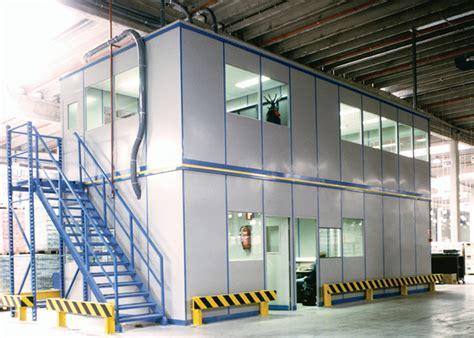 Business Floor Plan office mezzanine floors available across the uk