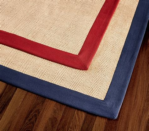 Chenille Rug Pottery Barn Blue Chenille Jute Rug Swatch Pottery Barn