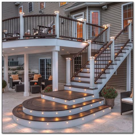 under deck lighting ideas under deck lighting ideas 28 images under deck