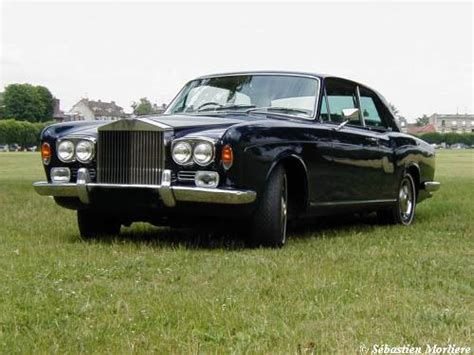 rolls royce corniche review rolls royce corniche coupe picture 4 reviews news