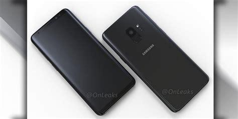 Samsung S3 Yang Besar samsung galaxy s9 bakal datang dengan kapasitas baterai yang besar merdeka