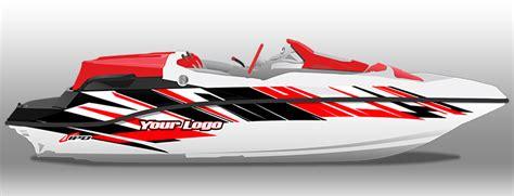 sea doo jet boat graphics sea doo graphics ipd jet ski graphics